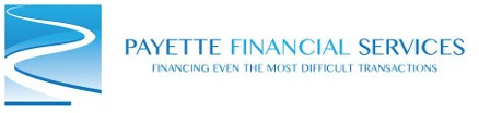 Payette Financial Services, LLC